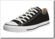 30 € Gutschein für Schuhe und Handtaschen bei javari.de - z.B. Converse Chuck All Star