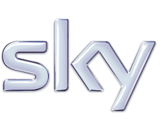 Sky - aktuelle Angebote Oktober 2011