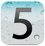 iOS 5 - neue Funktionen