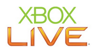 Xbox 360 - Preview des neuen Dashboard - Update