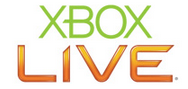 Xbox Live Points kostenlos - 400 MS-Points