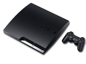 PlayStation 3 160 GB Angebot