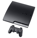 PlayStation 3 Angebote - reduzierte PS3 - günstiger