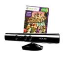 Kinect für Xbox 360 günstiger - Aktion - Gunstringer - Fruit Ninja