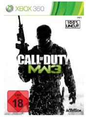 Call of Duty - Modern Warfare 3 - günstiger