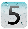 Softwareaktualisierung für iOS 5 verfügbar