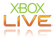 Xbox 360 Herbstupdate 2011 später / wann