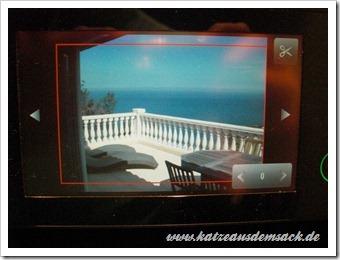 Kodak Hero 9.1 - Testbericht - Erfahrungsbericht