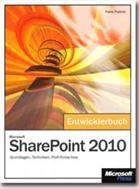 eBook gratis - Microsoft SharePoint 2010