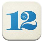 iTunes Gratis-Downloads iPhone, iPad, iPod