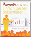 eBook -PowerPoint 2010 kostenlos gratis Download PDF