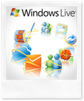 Windows Live - Hotmail - Passwort oder Benutzername falsch - ist aber definitiv richtig