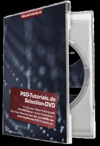 psd-tutorials.de selection dvd kostenlos