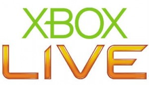Mehrere Windows Live IDs - live.de hotmail.de Xbox 360 Gamertag