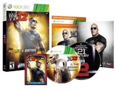 amazon 3 für 2 Aktion Games/Spiele - Xbox 360/ PS3