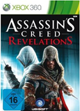 Preisfehler amazon Xbox 360 Assassins Creed Revelation