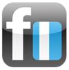 Banking App iOS kostenlos