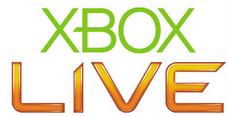 Xbox 360 Update heute - 16. Februar 2012 - Neuigkeiten - Änderungen