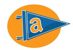12 Monate Amazon Prime kostenlos - für Studenten