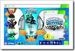 Skylanders günstiger für PC, Xbox 360, PS3, Wii und 3DS