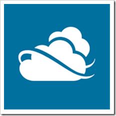 SkyDrive Anwendungen für Windows und Mac