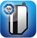 iOutbank im App Store reduziert