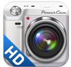 Powercam HD fürs iPad 2 und 3 kostenlos