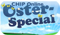 Chip.de Ostern 2012 - Vollversionen - Download