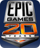 Geburtstag Epic Games - Soundtrack Download