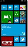 Windows Phone 8 vorgestellt