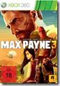 Games für Xbox 360, PlayStation 3, 3DS und PC reduziert