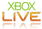 November 2012 - Xbox Live Update - Dashboardupdate / System