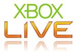Juni 2012 - Xbox Live Update - Dashboardupdate / System