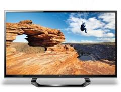 LG 55LM615S - Knaller-Angebot - Testbericht - Rezenzensionen