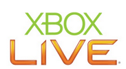 Xbox 360 - Update - 2012 - Herbst - Preview