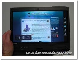 Windows 8 fertig - Preview-Download und Release vorbestellen