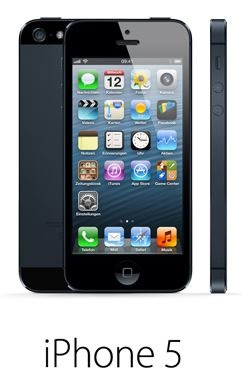 iPhone5-neuesiPhone.jpg