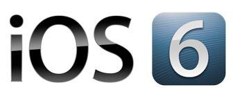 Was ist neu in iOS 6 - Neue Funktionen, Verbesserungen und Änderungen