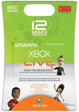 Xbox Live angebote - Xbox Live günstiger - Xbox Live billiger
