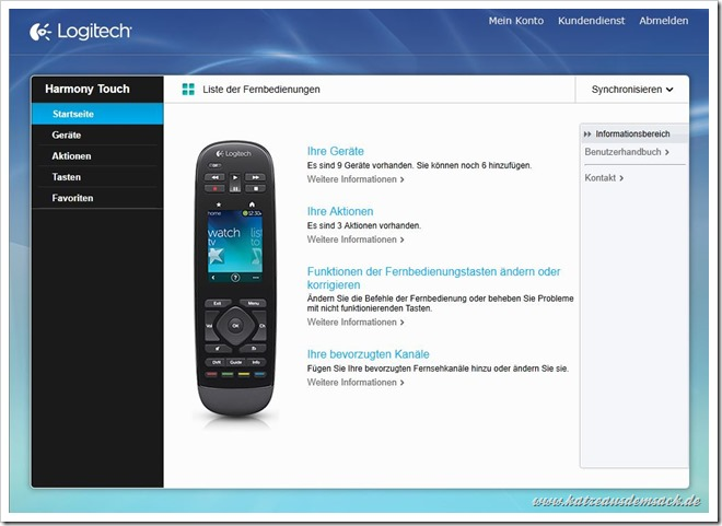 logitech-harmony-touch-am-pc