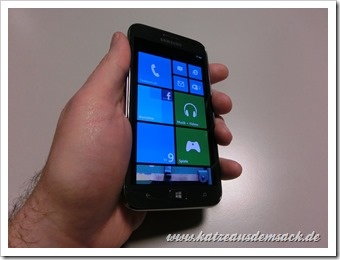 samsung-ativ-s-windows-phone-8-front-kacheln