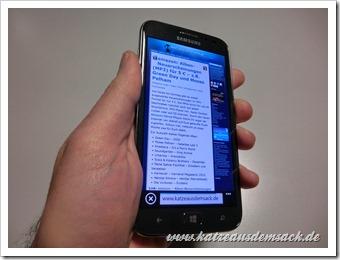 samsung-ativ-s-windows-phone-8-front