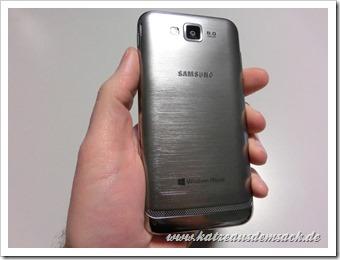 samsung-ativ-s-windows-phone-8-rückseite