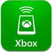 Xbox 360 per Smartphone, Handy, Tablet fernsteuern