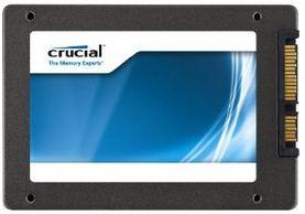 Günstige und schnelle 256 GB SSD - SSD-Angebote