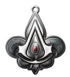 Assassins Creed 3 - Sonderangebot - nur heute 17.12