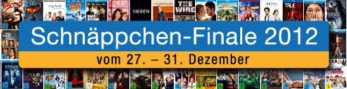 dvd-bluray-schnaeppchenfinale-amazon