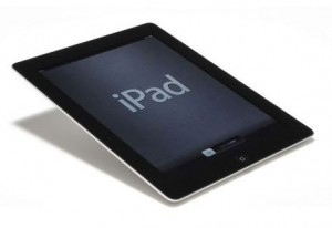 eBay Wow - iPad 3 günstigster Preis