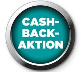 Logitech Produkte Rabatt ohne Gutschein - Cashback