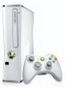 Xbox 360 weiss - Bundle - Angebot - Festplatte und Konsole